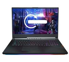 ASUS ROG Strix G531GW - ZY Core i7 16GB 1TB 512GB SSD 8GB FULL HD Laptop